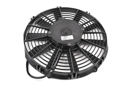 Fan 24V VA09-BP50 / C-27A