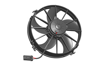 Fan 24V VA01-BP90 / LL-79S